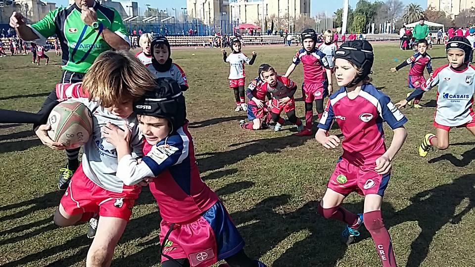 1-Torneo-Escuelas-CAR