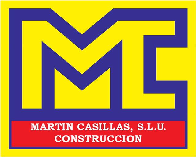 Martín Casillas