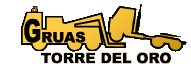 Grúas Torre Del Oro