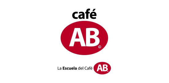 Café AB