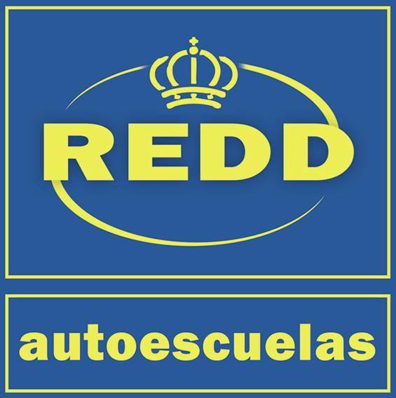 Red De Autescuelas