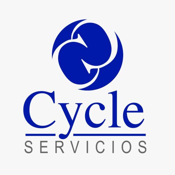Cycle y Fundación Altavista ingresan en la lista de Amigos