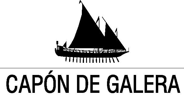 LOGO-CDG-negro-fondo-blanco
