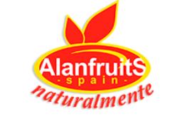 Alanfruits