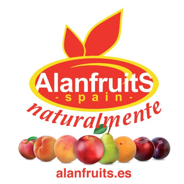 Alanfruit, nuevo apoyo para el  CAR