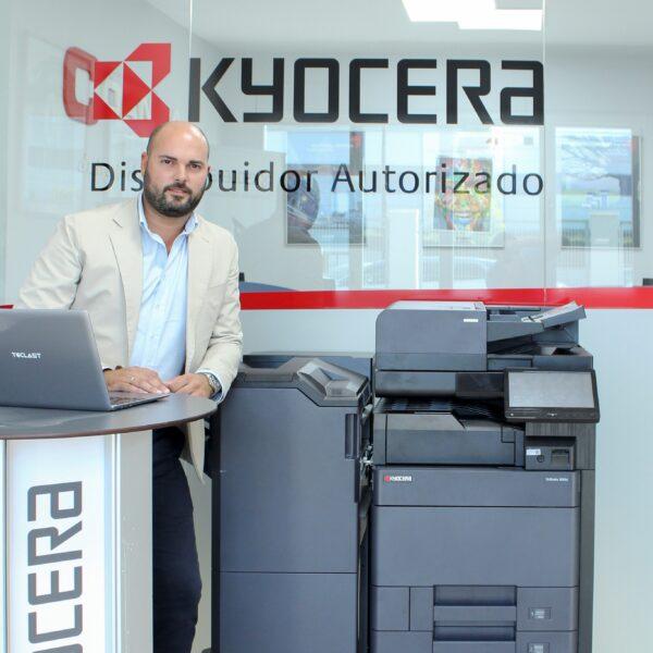 PEDRO INFANTE PERALTA, CEO DE COANDA: «Estamos orgullosos de patrocinar al CAR Coanda»