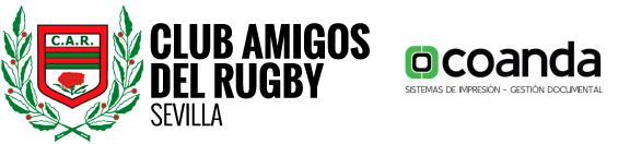Club Amigos Del Rugby